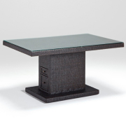vent-LD-table