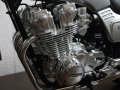 cb750f-engine1