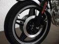 cb750f-front-tire