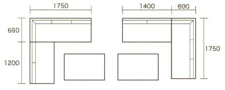 vent-LD-layout